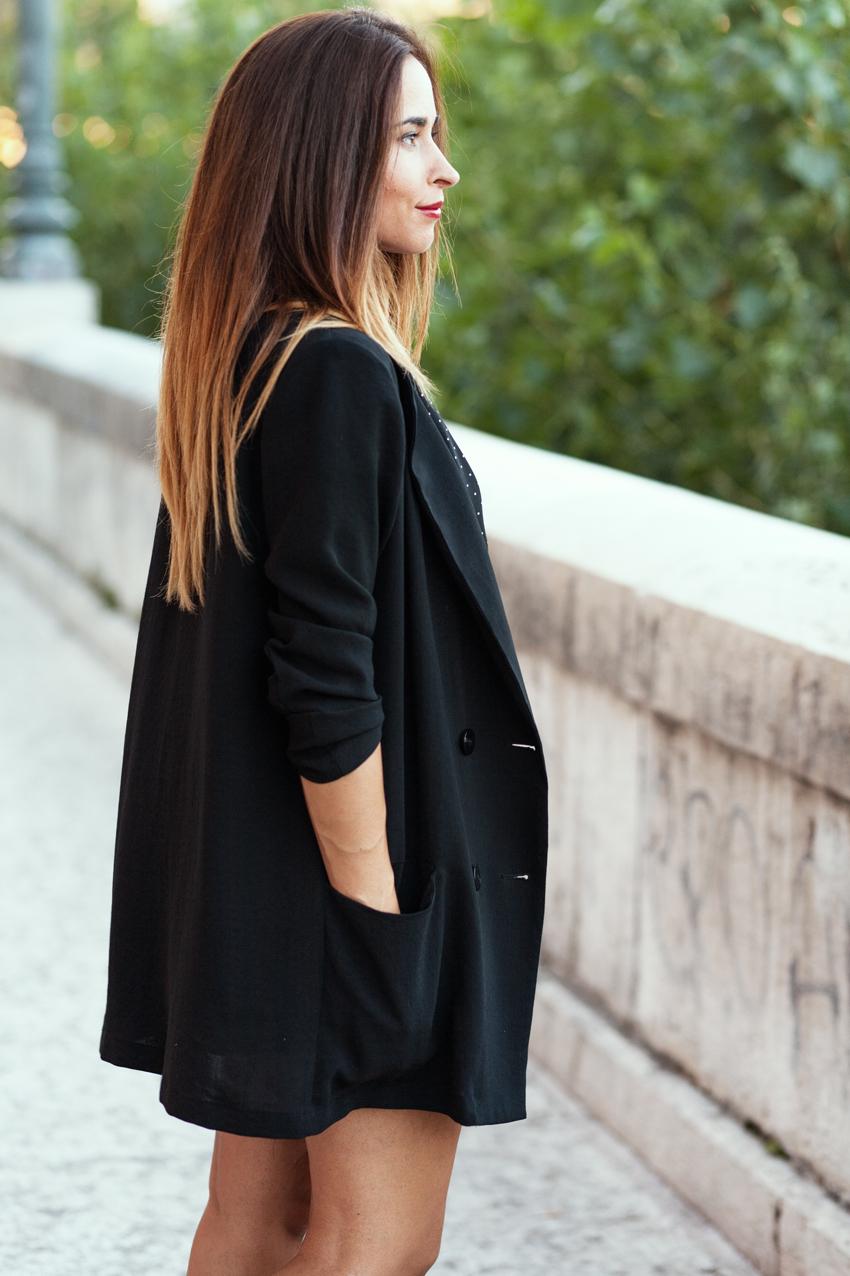 alessia-canella-glamour-beauty-reporter