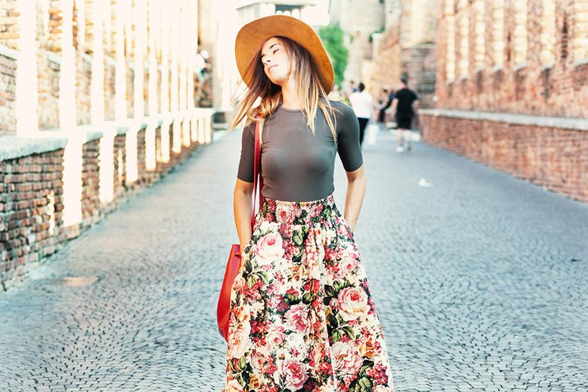 alessia_canella_look_autunno