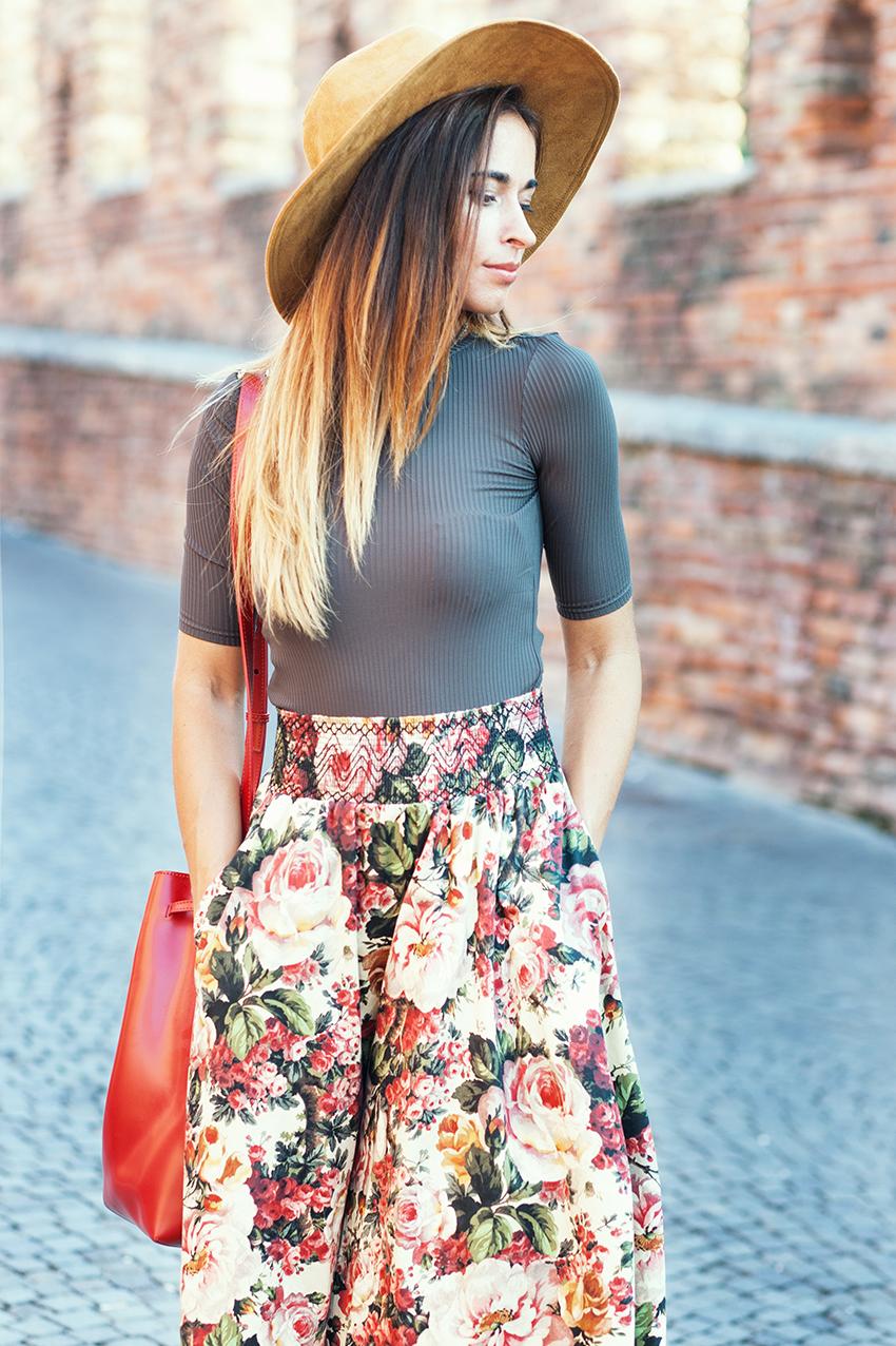 alessia_canella_styleshouts