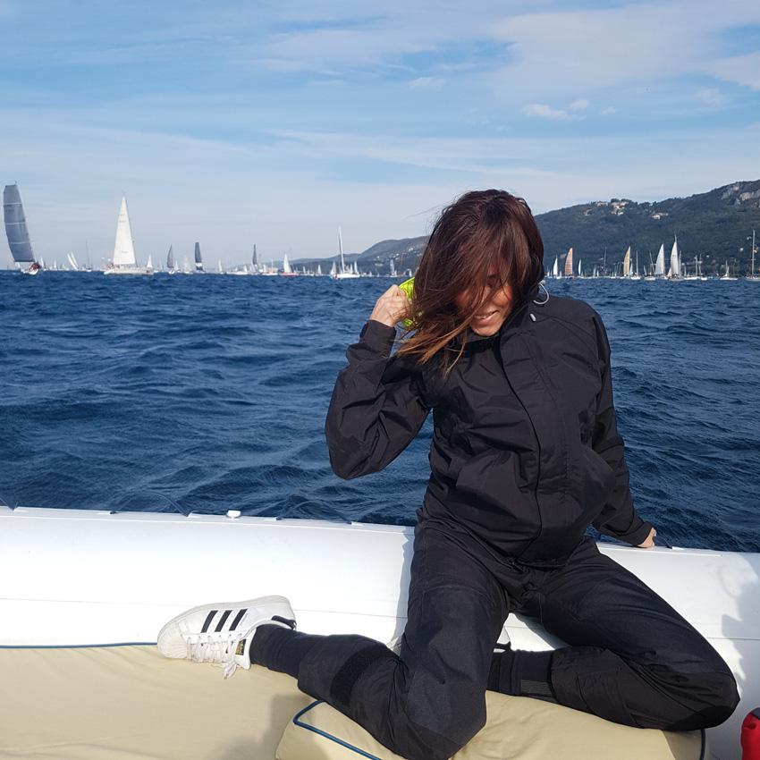 barcolana-trieste-barca-vincitrice