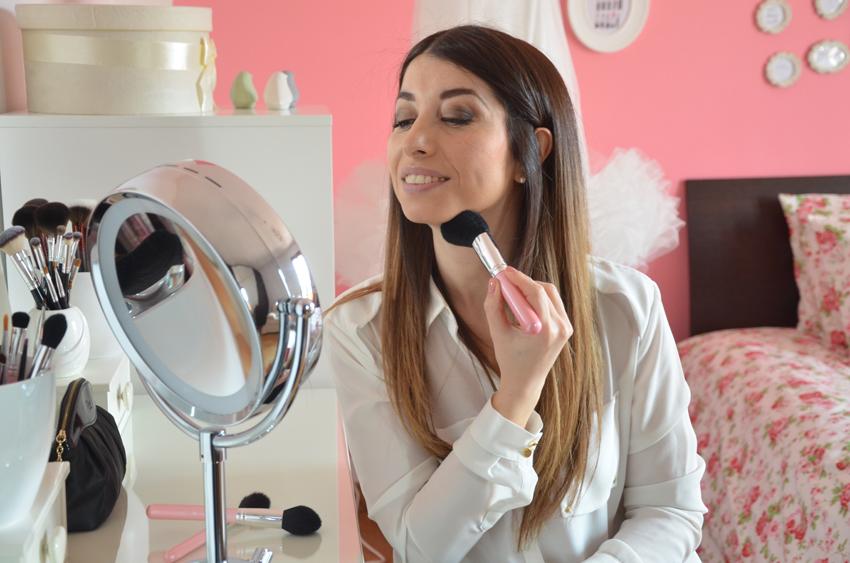consigli-beauty-blog