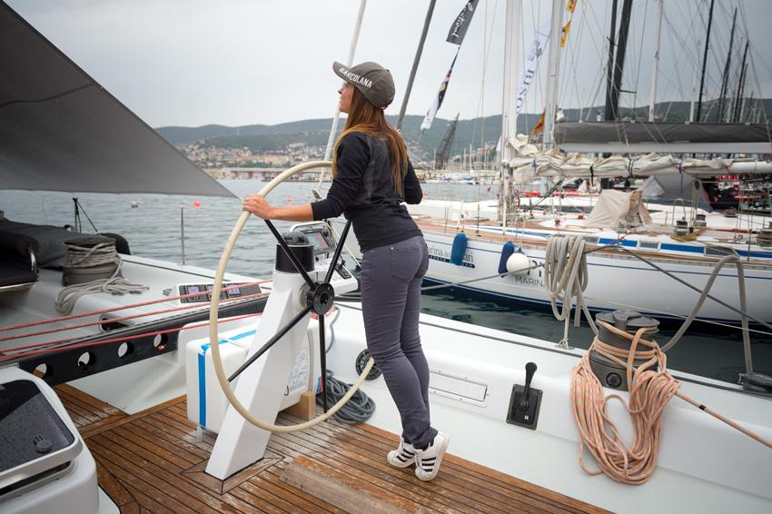 esperienza-barca-slam-sailing-abbigliamento-nautico