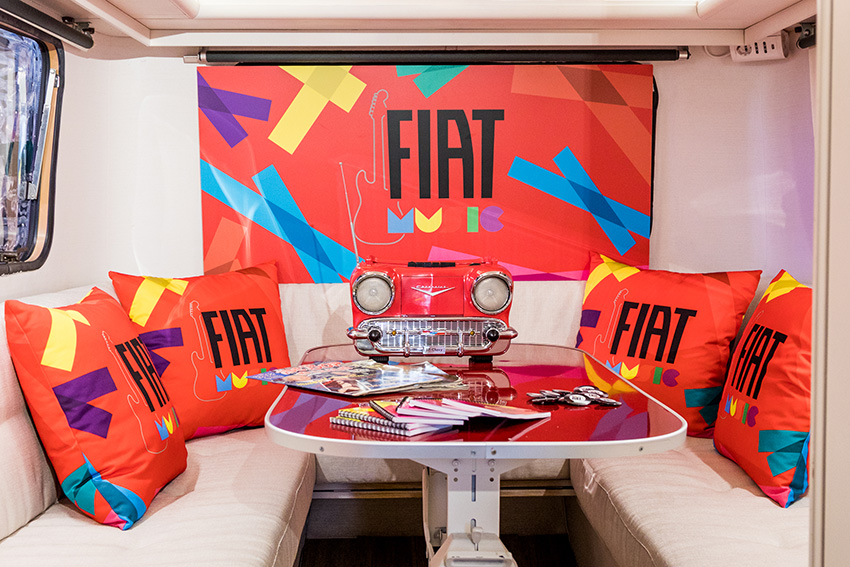 evento_fiat_music_bologna