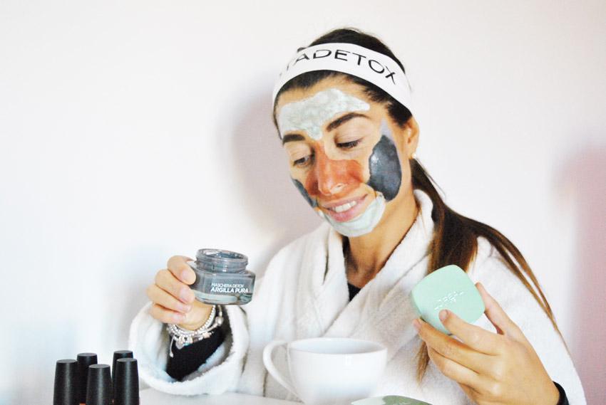 maschere-argilla-pura-loreal11