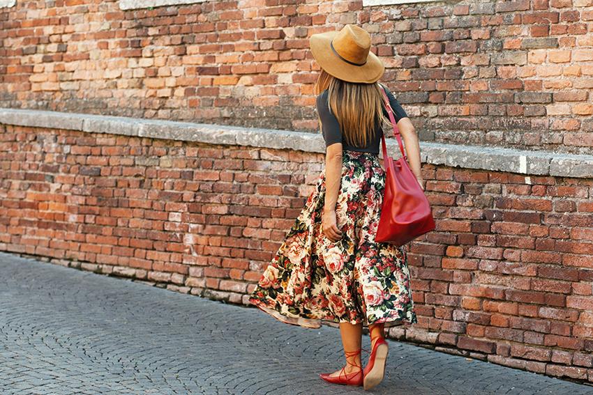 outfit_zara_gonna_fiori