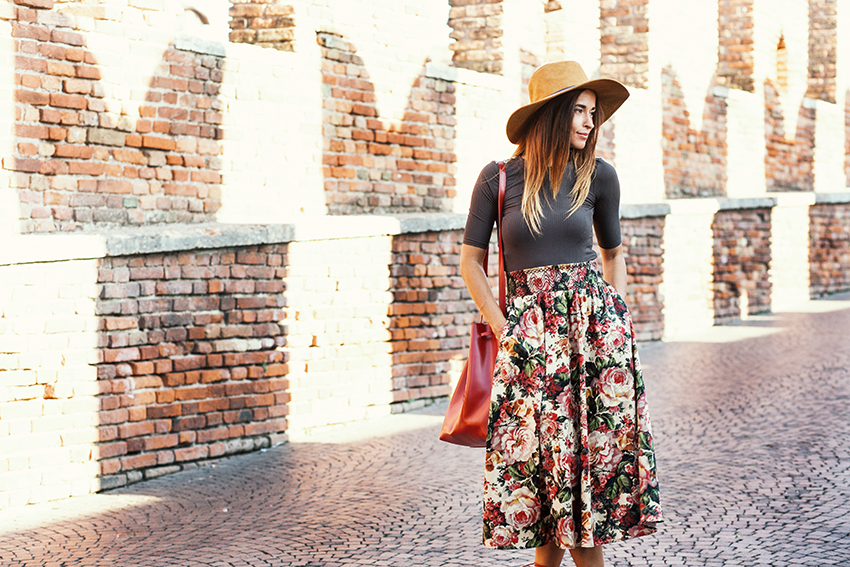 shop_and_share_glamour_alessia_canella