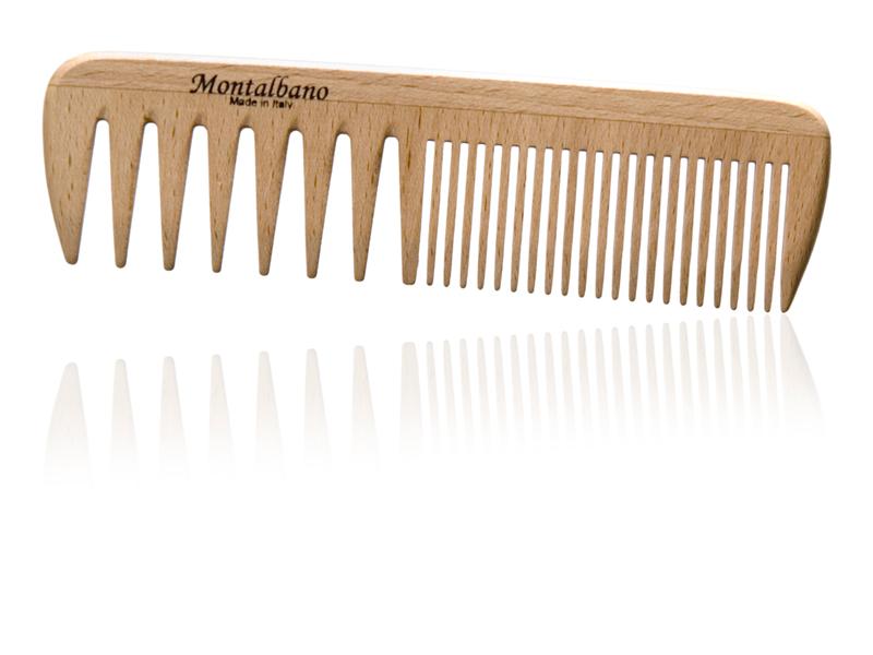 spazzola-quali-come-usarle