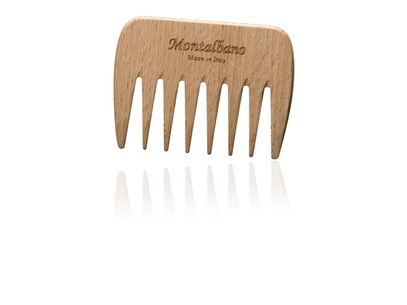 spazzole-come-quando-usarle2