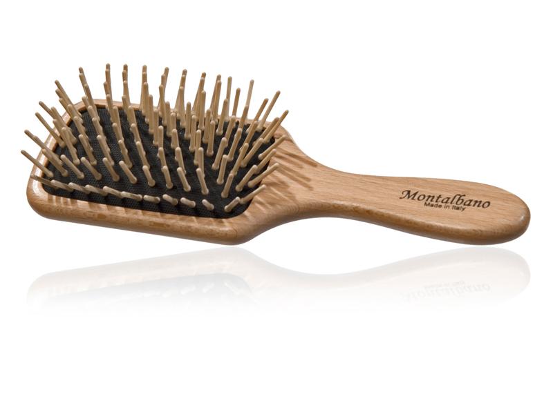 spazzole-come-quando-usarle3