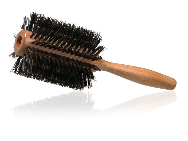 spazzole-come-quando-usarle6