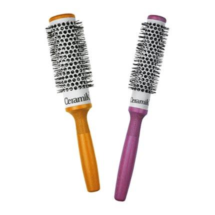 spazzole-come-quando-usarle8