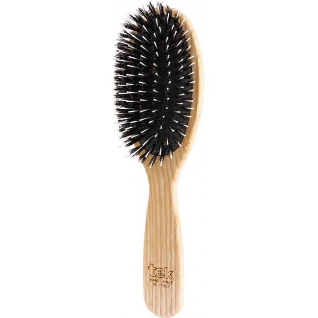 spazzole-quali-quando-usarle4