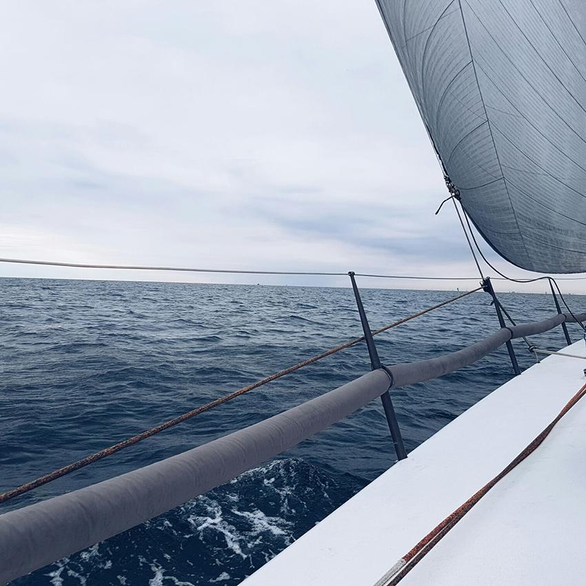 trieste-mare-bora-abbigliamento-nautico