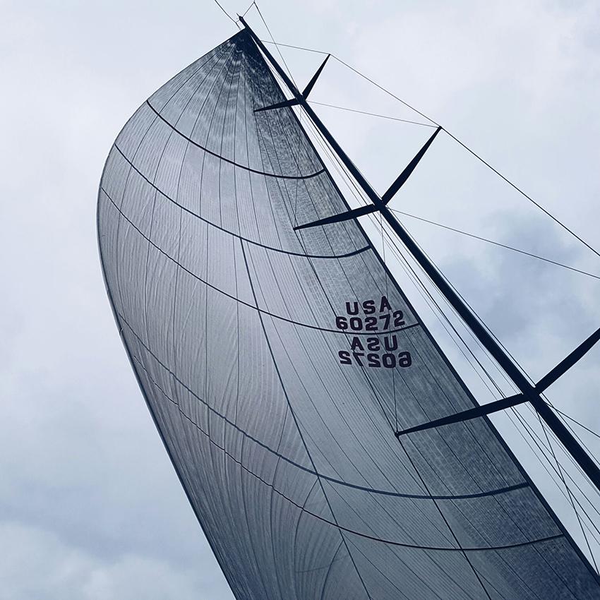 vela-barca-fast-furio-barcolana