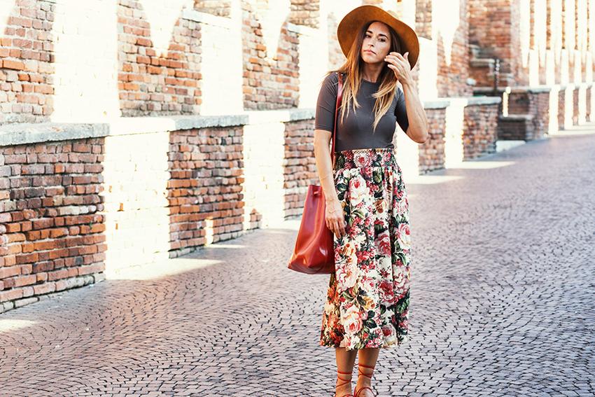 verona_alessia_canella_outfit