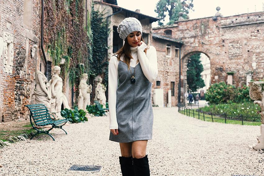 alessia-canella-outfit-inverno-stivale-alto