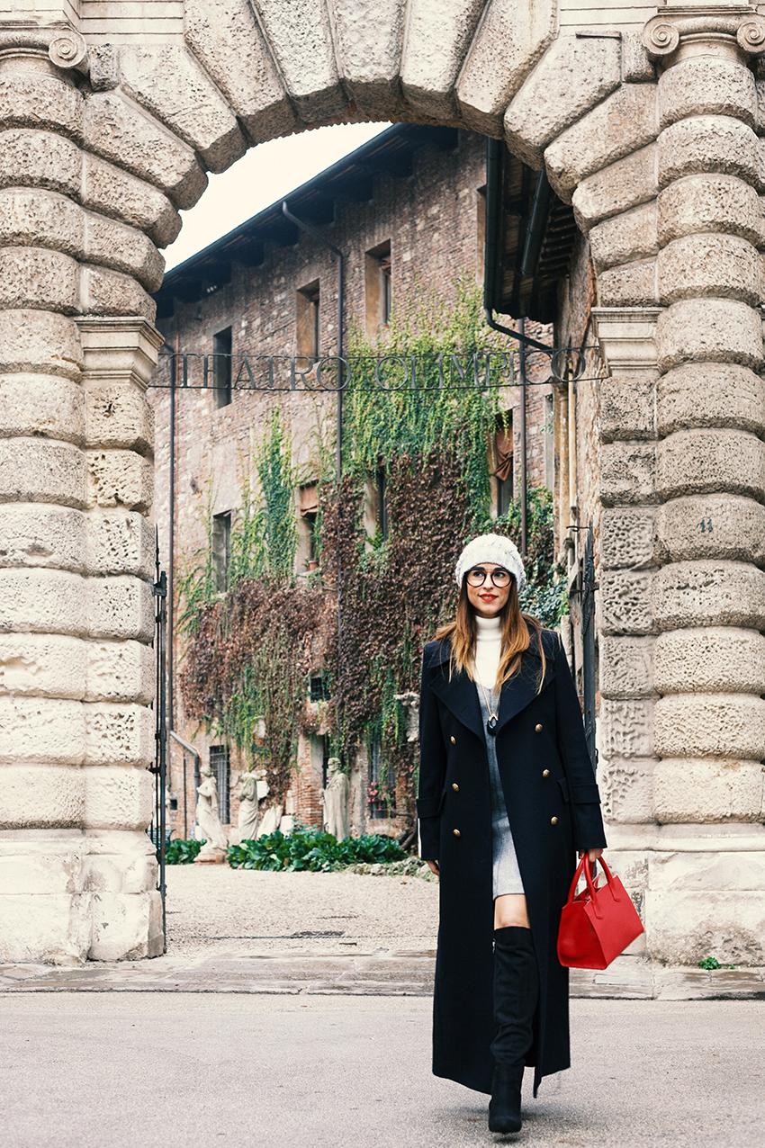 alessia_canella_style_look_winter_coat