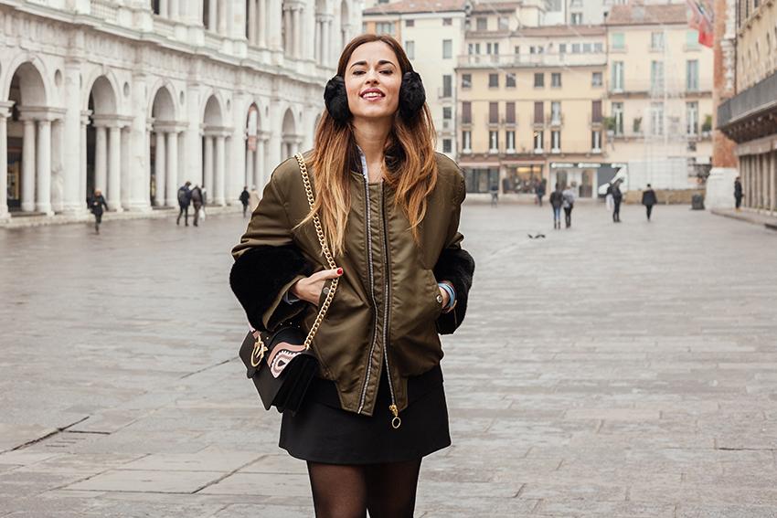 alessia_canella_styleshouts_vicenza_goldenlady