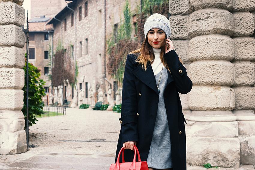 alessia_canella_styleshouts_vicenza_moda_lifestyle