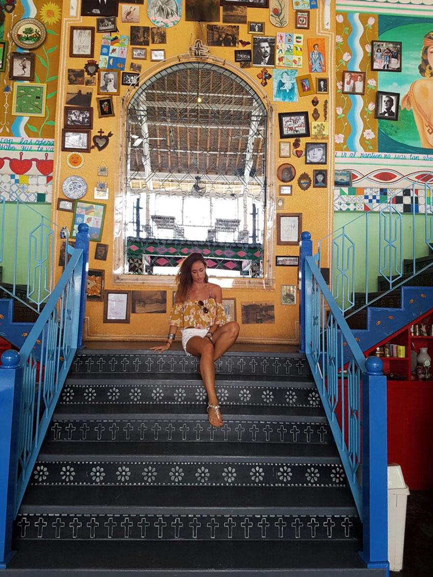bali_travel_italian_blogger_alessia_canella