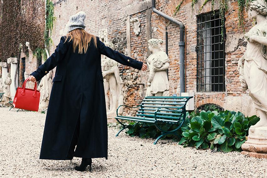 blogger_vicenza_alessia_canella_outfit_berton