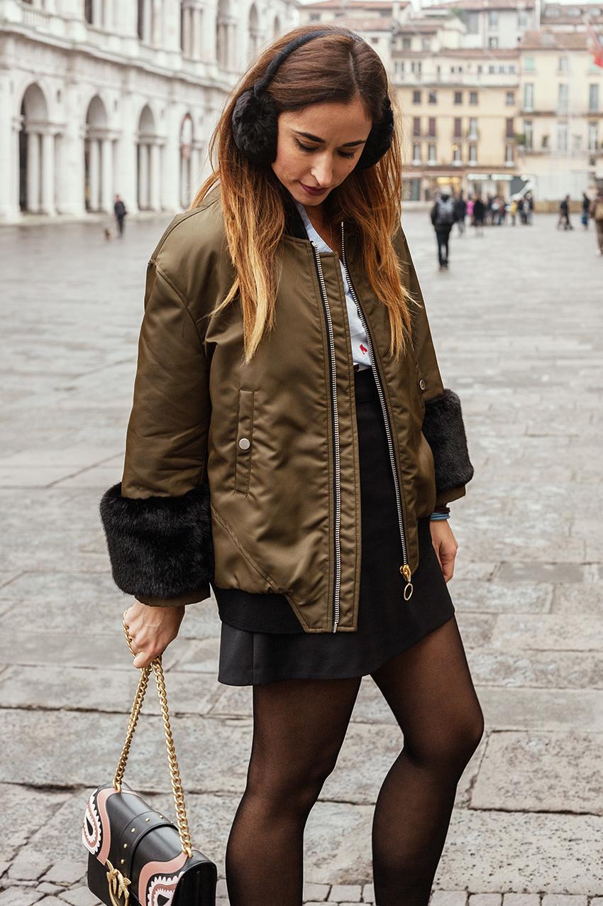 blogger_vicenza_goldenlady_calze