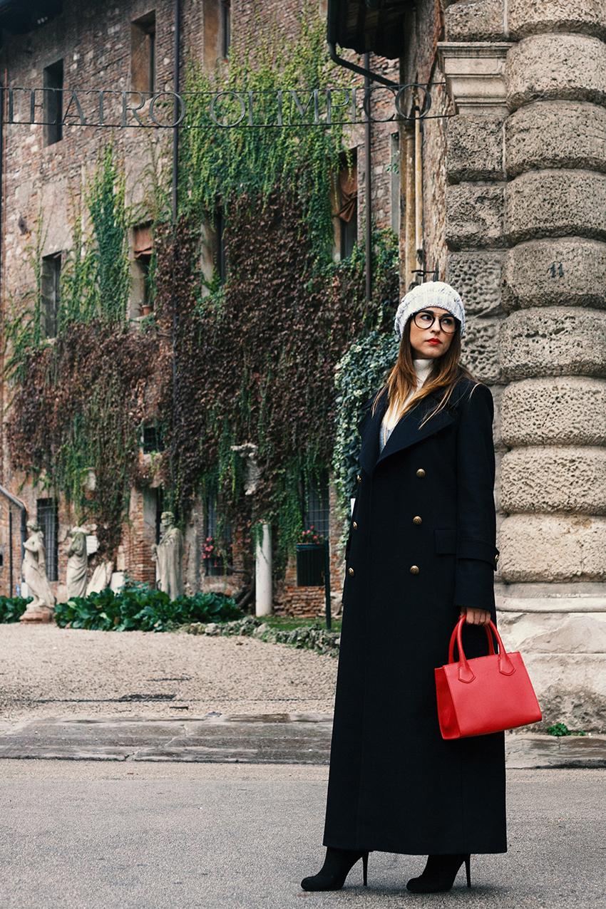 come-indossare-cappotto-lungo-fashion
