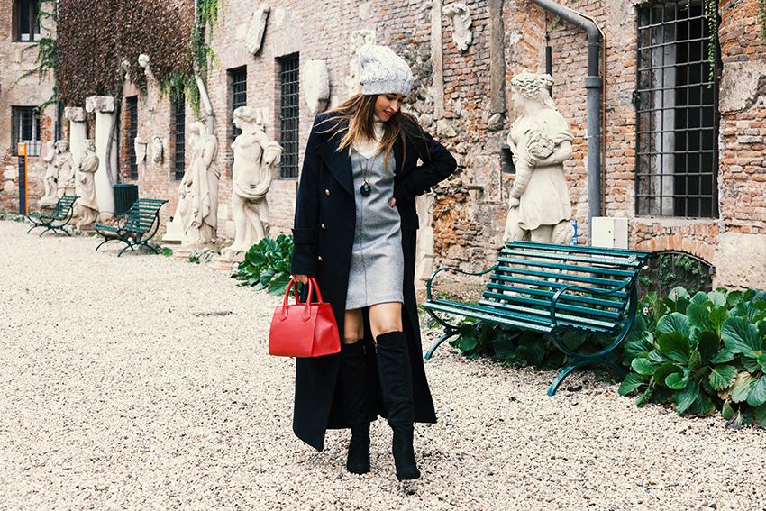 come_indossare_dolcevita_sotto_vestito_fashion_trends