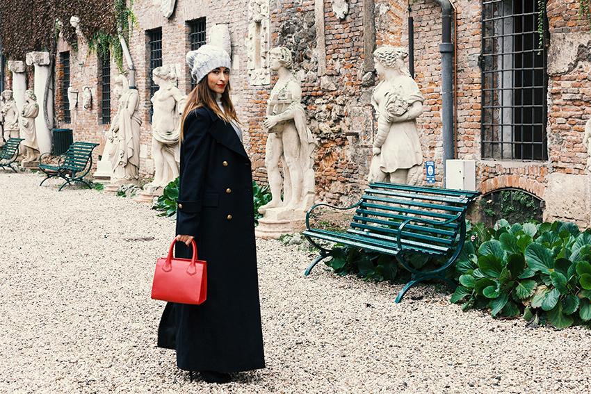 cosa_indossare_in_inverno_outfit_giorno