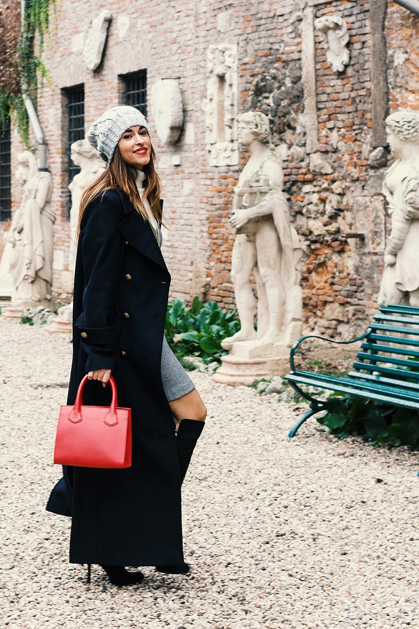 fashion_trend_alessia_canella_inverno