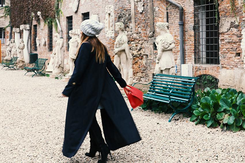 inverno_moda_trend