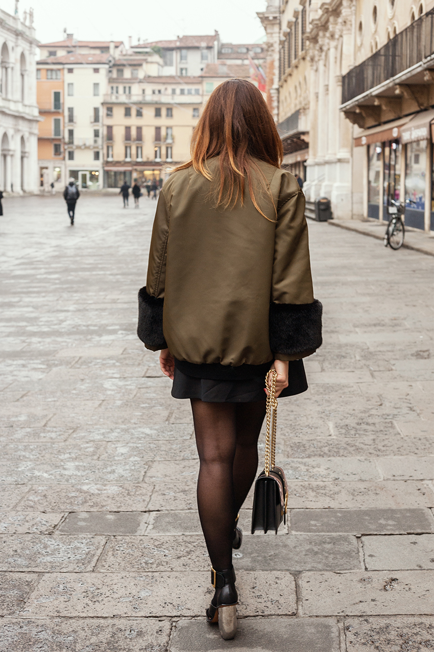 look_autunno_inverno_calze_nere