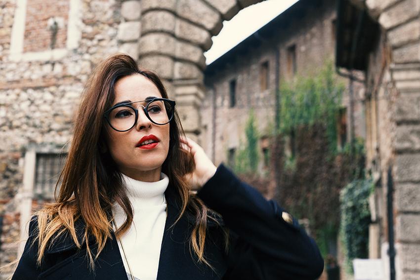 occhiali_da_vista_modello_rotondo_polar