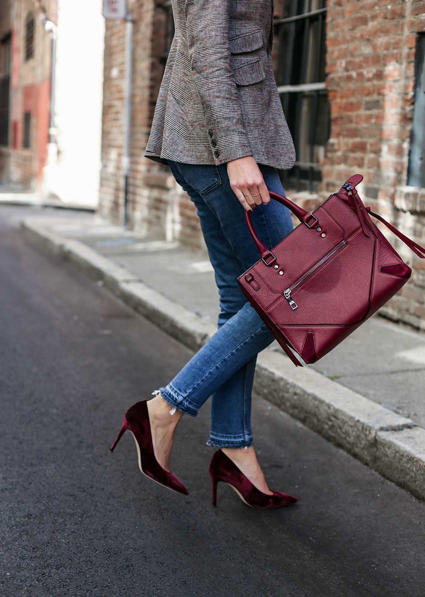 pumps_velluto_look