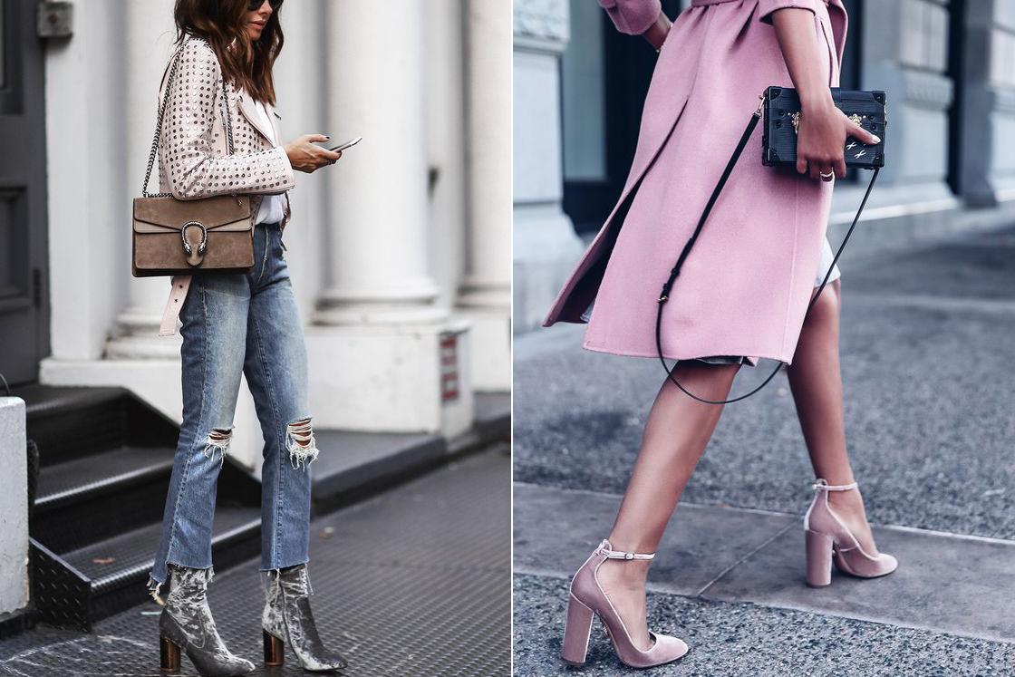 stivaletti-sandali-velluto-trend-2016