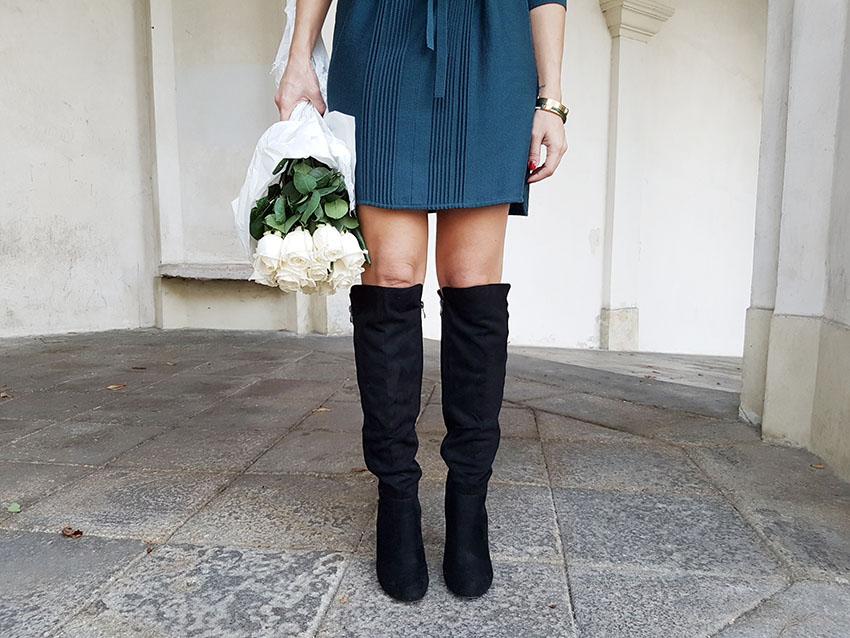 stivali_neri_sopra_ginocchio_outfit_alessia_canella