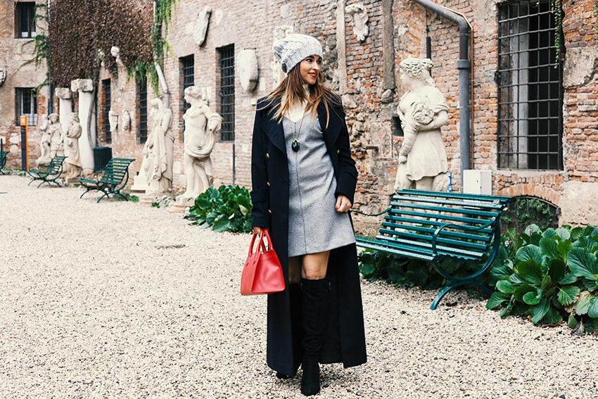 stivali_over_the_knee_come_abbinarli_consigli_moda