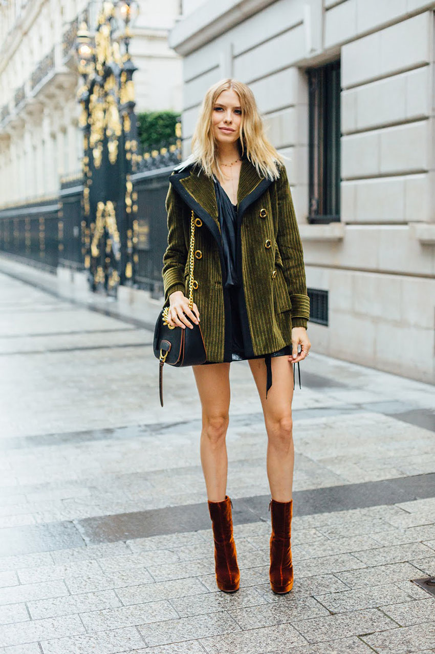 street-style_velvet_boots