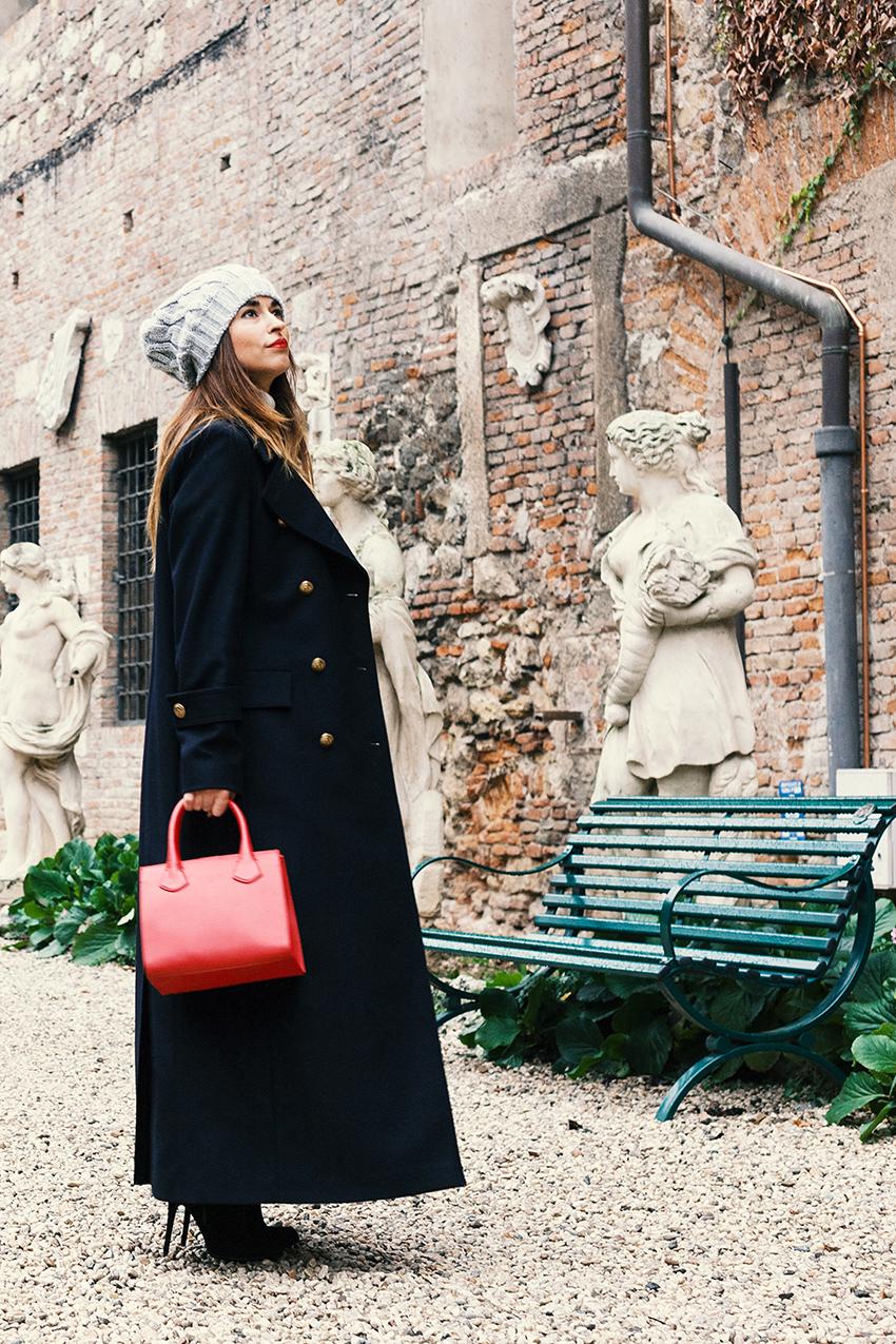 styleshouts_alessia_canella_look_per_inverno_cappotto