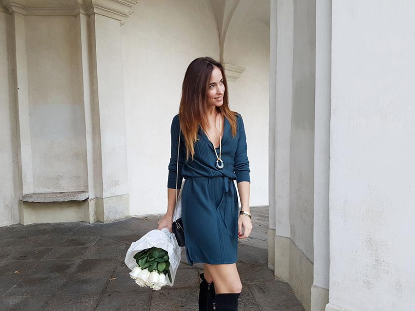 styleshouts_alessia_canella_vicenza