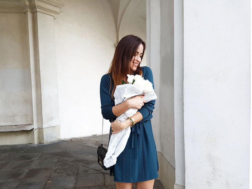 vicenza_blogger_lifestyle_fashion_travel