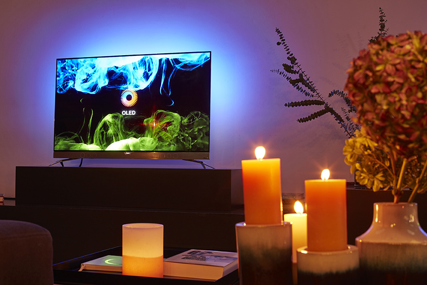 philips-tv-oled