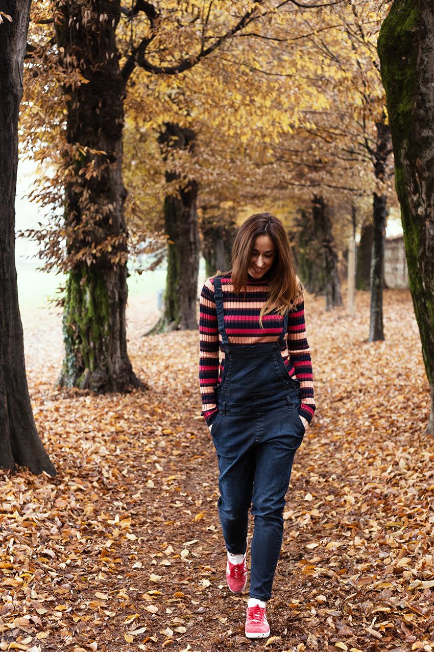 abbinamenti_salopette_jeans_trend_fashion