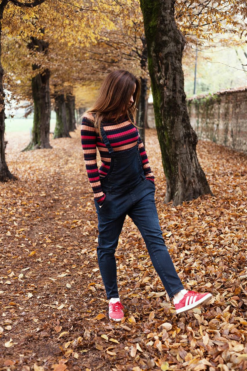 adidas_gazelle_rosse_trend