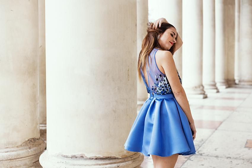 alessia_canella_outfit_capodanno
