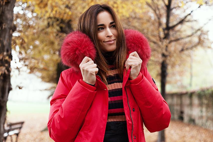 alessia_canella_outfit_inverno