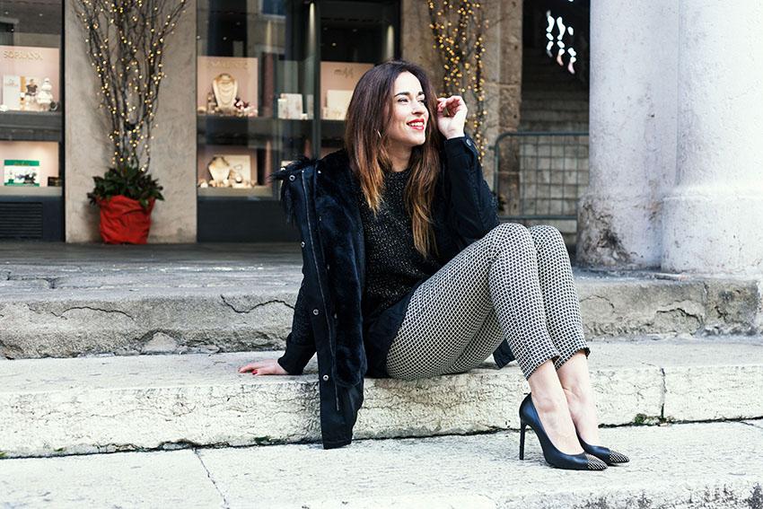 blogger_vicenza_alessia_canella_gaudi
