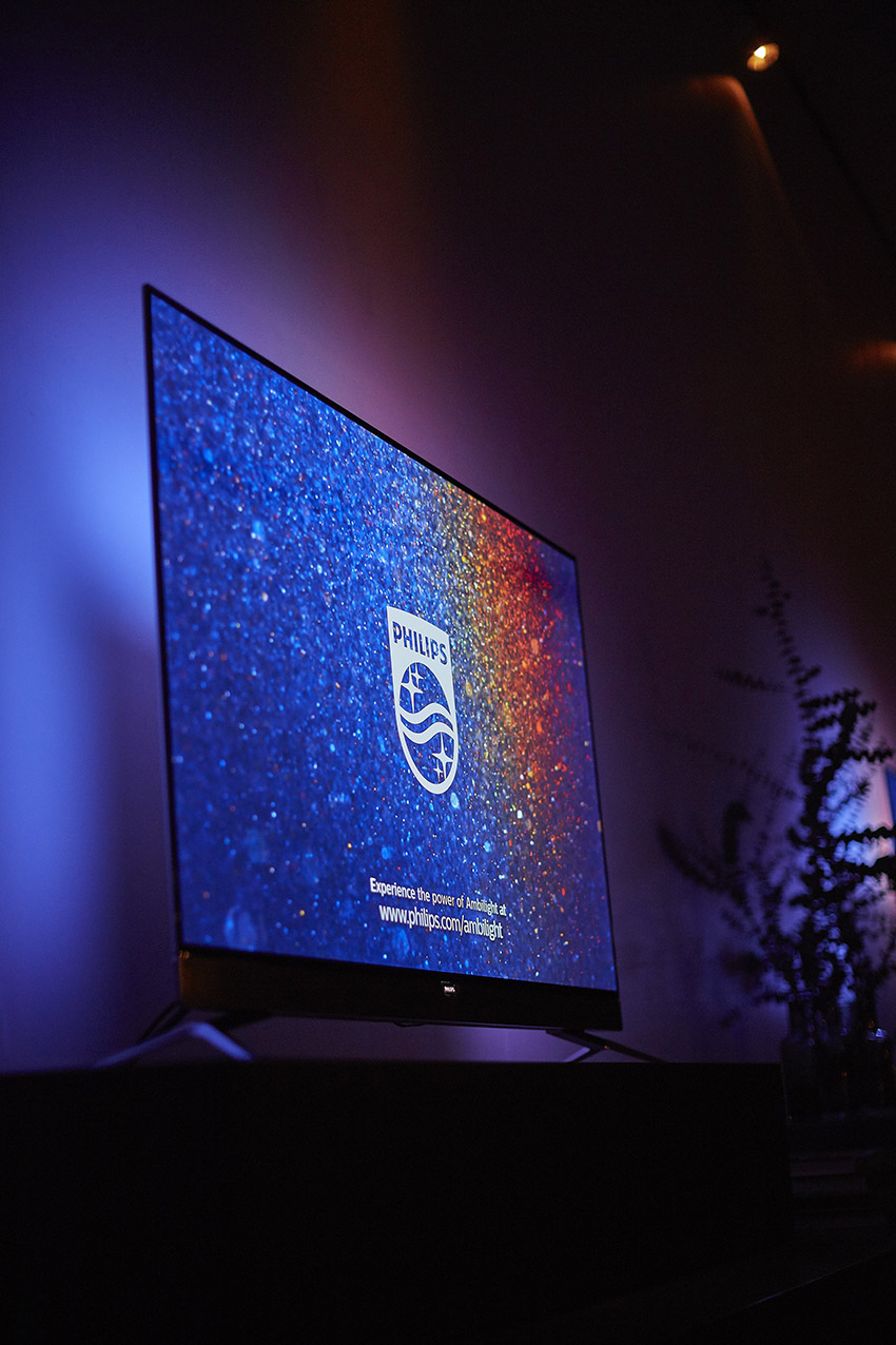 caratteristiche_tv_oled_philips