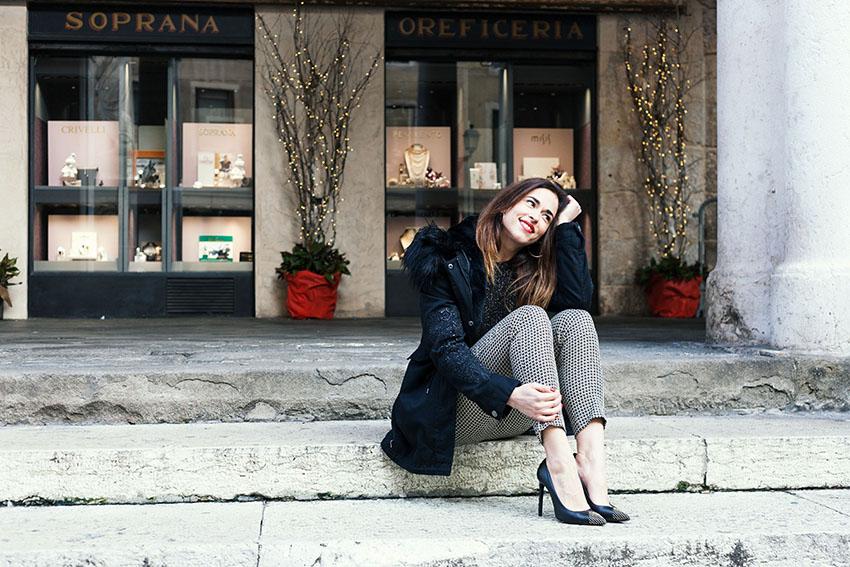 cosa_indossare_natale_look_gaudi