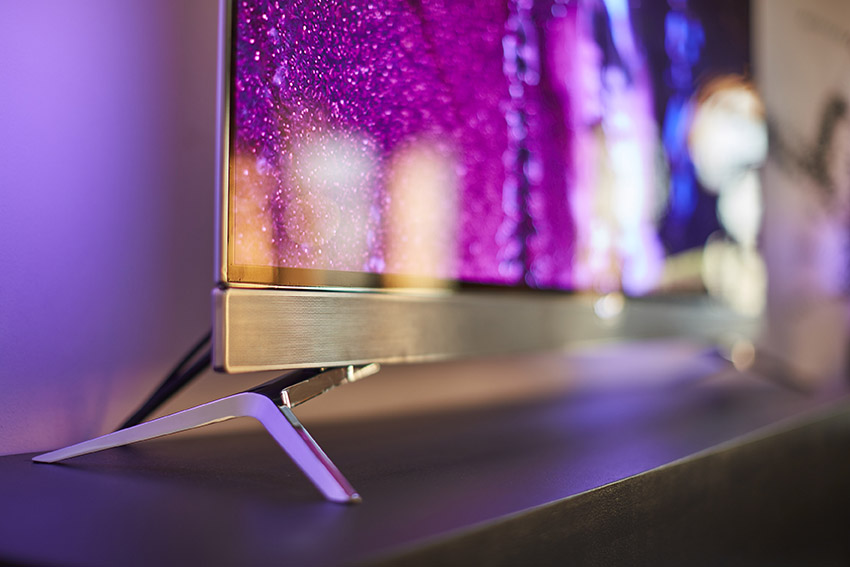 differenza_oled_led_televisione